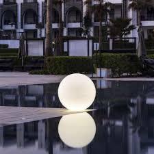 modern outdoor lightings. outdoor floor lamps modern lightings h
