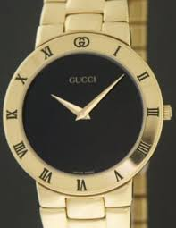 152 best images about men watches gucci men 152 best images about men watches gucci men versace men and luxury watches
