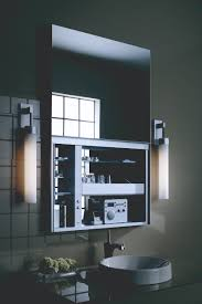 modern bathroom medicine cabinets. Beautiful Robern Medicine Cabinets And Bathroom Sinks Modern E