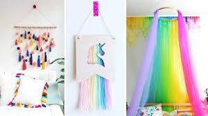 life s s diy room decor 15 diy room decorating ideas diy ideas for girls diy wall decor pillows etc diy loop leading diy craft