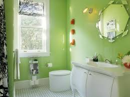 Small Picture Foolproof Bathroom Color Combos HGTV