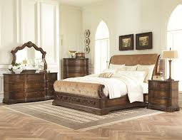 tufted upholstered sleigh bed.  Upholstered 33 Unthinkable King Size Sleigh Bed Headboard Splendid Smoke Grey Tufted  Leather Design With Appealing Pemberleigh Queen Scroll And Footboard Using White Intended Upholstered