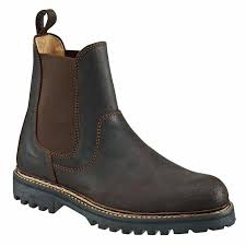 01 horse riding horse riding trail 500 brown boots fouganza horse riding