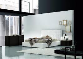 modern master bedroom interior design. Master Bedroom 10 Sleek And Modern Designs Ideas With Luminous Decor Interior Design