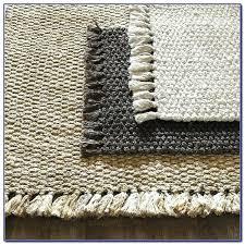 pottery barn chevron jute rug inspirational rugs home design fiber d chevron jute rug