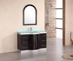 double sink bathroom vanity units. 48 inch bathroom vanity with top and sink 56 double units