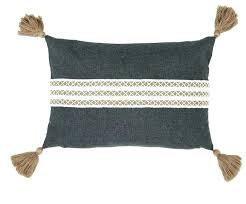 full size of red and white striped outdoor pillows pillow cases cover gray grey blue black