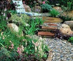 Small Picture 13 inspiring garden design ideas with rocks