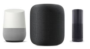 google home and office. Trusu\u0027s Office Has Been Considering Getting A Smart Speaker, So We Decided To Do Some Research And Thought You Might Find It Interesting. Google Home
