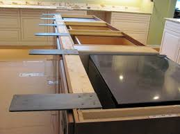 countertop overhang support brackets migrant resource network throughout ideas 16