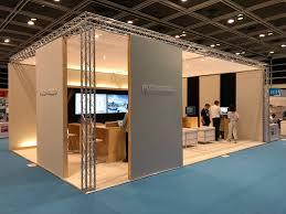 Trade Show Booth Designers Do You Know The Best 15 Trade Show Booth Design Companies