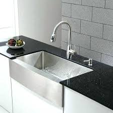 best kitchen sink material best kitchen sink material trends also charming pictures cookies faucets cabinet kitchen best kitchen sink material