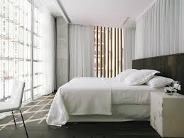 Rooms & Suites at Hospes Palacio de los Patos Spain Design Hotels™