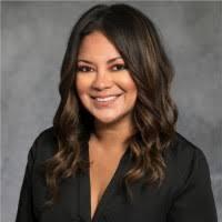 Priscilla Chavez, MCA - Greater Los Angeles Area | Professional Profile |  LinkedIn