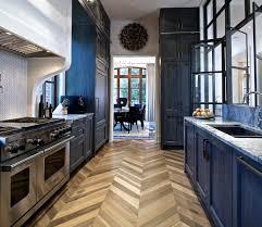 Kitchen Design Atlanta Ga Gallery Of The Worlds Most Prominent Kitchen Design Contest