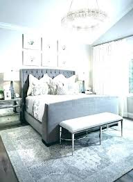 Best Gray Blue Paint Colors Best Blue Gray Paint Color For Bedroom Best Gray  For Bedroom