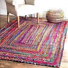 multi colored outdoor rugs indoor bright rug