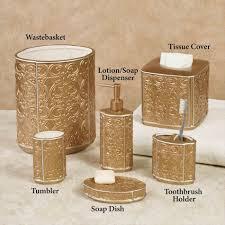 bathroom decor accessories. Bathroom Decor U Fascinating Peach Color Accessories Ideas Best Burgundy M