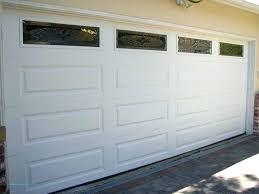 garage door repair cincinnati overhead door large size of garage door garage door repair garage doors