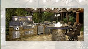 Outdoor Bar Outdoor Bar Top 40 Ideas Youtube