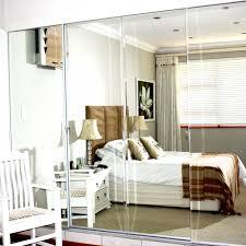 Mirror Cupboards Bedroom Mirror Robe
