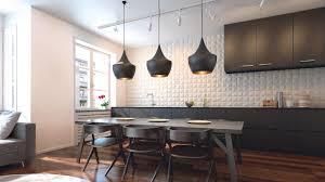 Kitchen Floor Tiles Belfast View Our Showroom Catalogue Below Armatile