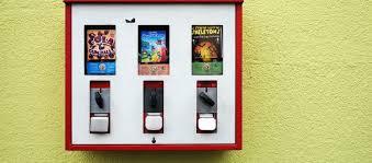 Vending Machine Routes Extraordinary Routes Archives Asap Vending Repair