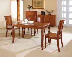 Wood Dining Table Set Incredible Small Dining Table 4 Cool Wood Wood Small Dining Table