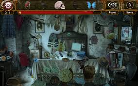 The hidden object genre is deceptively simple and—for the thousands of people buying them on steam—ironclad. 8 Horror 2 Hidden Object The Official Movie Game Object Hidden Horror Game Hidden Objects Movie Game Horror