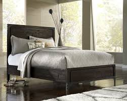Awesome Restoration Hardware Platform Bed Ideas Including Best Pic Of  Bedroom Furniture And Trend Restoration Hardware
