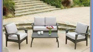 grey patio furniture grey patio furniture grey outdoor chair covers