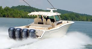 today s outboard motors are far more reliable and fuel efficient than those of yester year but you ll still want to know how to fix these mon