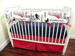 baseball nursery bedding sets baseball bedding set baseball basketball and a nursery bedding baby crib bedding