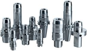 Image result for schunk tribos