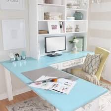 home office makeover pinterest. Home Office Makeover Reveal {Home Office} Pinterest