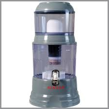 water filter. LMD-MALL-(HOME-APPLIANCES) SINGER-WATER-FILTER Water Filter N