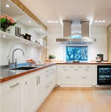 Small Picture shaker kitchen Kitchen Sourcebook Part 4