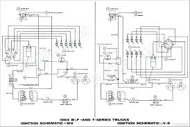 part 5 wiring diagrams and electrical system Smoke Detectors Wired into House how to wire smoke detectors in series diagram coachedby me