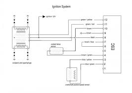 cheapest way to get a zetec running ford escort zetec wiring diagram click image for larger version name escdiagram jpg views 27 size 30 9