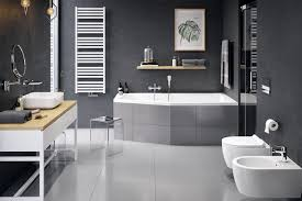 <b>Смеситель для ванны Clever</b>