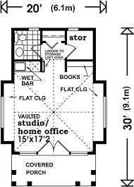 24 luxury small home office floor plans inspirational you can t choosing medical office floor plans44 choosing
