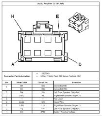 2004 chevy trailblazer stereo wiring diagram nemetas aufgegabelt gm truck wiring color speakers ebcs 0b17612d70e3 2004 chevy trailblazer wiring diagram 2006 chevy trailblazer
