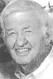 Bob Morton (1933-2006) - Find A Grave Memorial