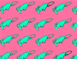 Pattern Tumblr Amazing Artists On Tumblr Pink GIF Find Share On GIPHY