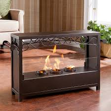 Best Portable Indoor Outdoor Fireplace On With HD Resolution Portable Indoor Fireplace