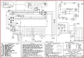 rheem thermostat wiring diagram rheem image wiring rheem heat pump wiring diagram rheem home wiring diagrams on rheem thermostat wiring diagram
