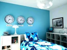 bedrooms for 13 year olds year old bedroom ideas beds for year year old boy bedroom bedrooms for 13 year olds best ideas