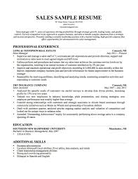 Resume Bullet Points Examples With Good Should Have Periods