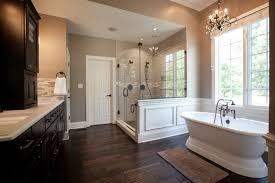 traditional bathrooms designs. Impressive Luxury Traditional Bathrooms Bathroom Design Of Goodly Designs M