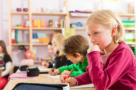 language learning essay topics ged test